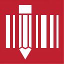 TEC-IT Barcode Studio icon