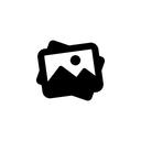 Splashy icon