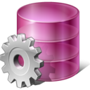 PL/SQL Developer icon