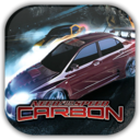 Need for Speed™ Carbon icon