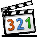 K-Lite Mega Codec Pack icon