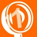 ArtMoney SE icon