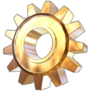WinTuning 8 icon