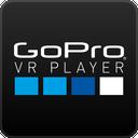 GoPro VR Player icon