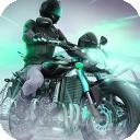 Moto Racing 2 icon