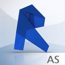 Autodesk Structural Precast Extension for Revit2018 icon