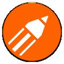 CoffeeCup Responsive Site Designer icon