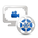 GiliSoft Screen Recorder Pro icon
