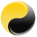 JiNa OCR Converter icon
