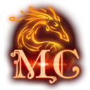 Midnight Calling Wise Dragon Collectors Edition icon