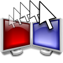 Multiplicity icon