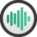 Ashampoo Music Studio icon