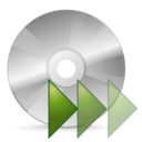 Acon Digital Restoration Suite icon