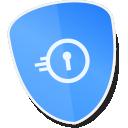 SaferVPN icon