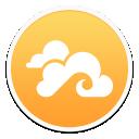 Seafile icon