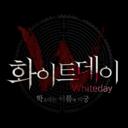 White Day icon