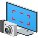 Screen Recorder Studio icon