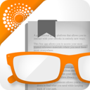 Thomson Reuters ProView icon