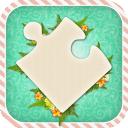 1001 Jigsaw: Home Sweet Home icon