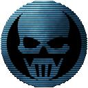 Python Launcher icon