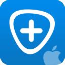 FoneLab icon
