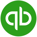 QuickBooks Desktop Enterprise icon
