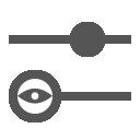 Veyon icon