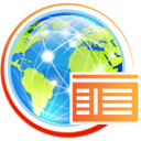 A1 Website Analyzer icon