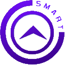 Smart System Care icon