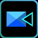 CyberLink PowerDirector 13 Ultimate Suite icon