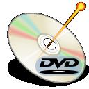 Abcc DVDClone icon