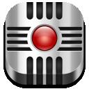 Leawo Music Recorder icon