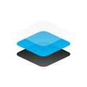 Smartmockups icon