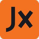 Jaxx icon