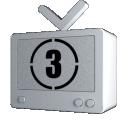 HyperMedia icon