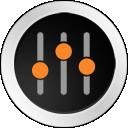 AudioRetoucher icon