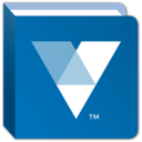 Vistaprint.in Photo Books icon