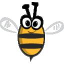 WinMiner icon