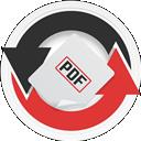 All PDF Converter icon