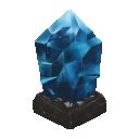 Lisk Nano icon