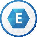 Paragon ExtFS for Windows icon