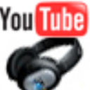 Youtube Music Downloader icon