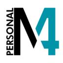 MEDUSA4 Personal icon