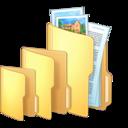 Disk Usage Analyzer Free icon