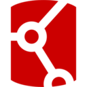 SQL Dependency Tracker icon