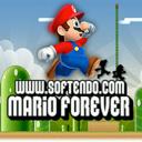 Mario Forever KIDS icon