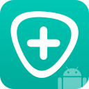 FoneLab Android Data Recovery icon