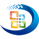 Office Password Recovery Professional icon