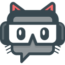 Streamlabs Chatbot icon