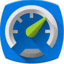 SpeedUpMyPC icon